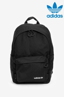 adidas Originals Sport Modular Backpack