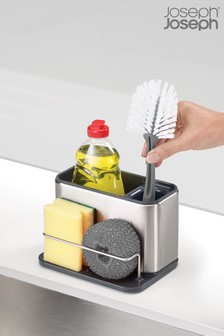 Joseph® Joseph Surface Sink Area Organiser