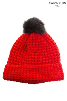 כובע גרב של Calvin Klein Golf דגם Swift
