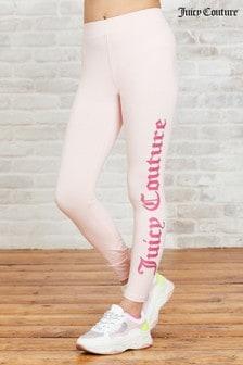 Juicy Couture內搭褲