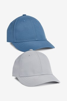 2 Pack Caps (Older)