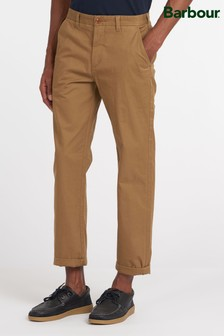 Barbour® Neuston Essential Chinos