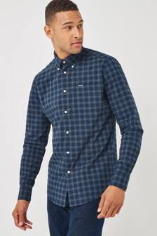 Barbour® Lomond Tartan Check Shirt