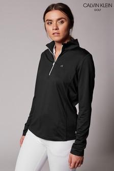 Calvin Klein Golf Performance Trek上衣