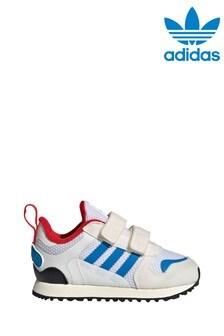 adidas Originals ZX 700 Infant Trainers