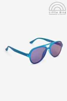 Little Bird Retro Sunglasses