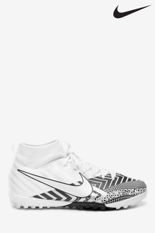 Nike Mercurial Superfly 7 Academy MDS Youth Turf Boots