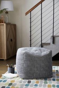 立方體椅凳