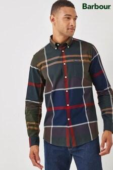 Barbour® Dunoon Tartan Check Shirt