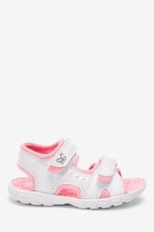 Sandalias de senderismo (Niño pequeño)