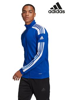 חולצת ספורט דגם Squadra 21של adidas