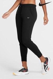 Nike Dri-FIT Get Fit Jogginghose