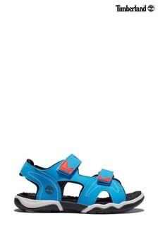 Timberland® Adventure Seeker Sandals
