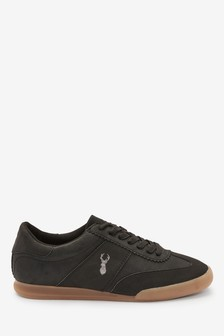 Stag Trainers