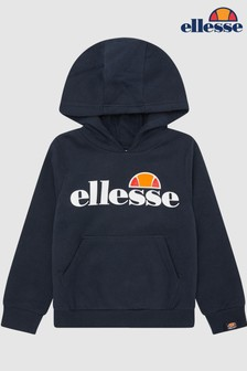 Ellesse™ Infant Jero hoodie