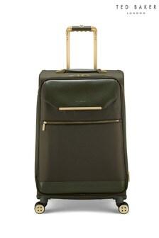 מזוודה בינונית של Ted Baker דגם Albany