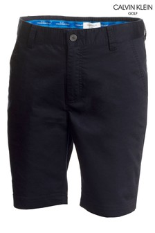 Calvin Klein Golf CK Radical Chino-Shorts