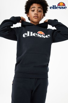 Ellesse™ Junior Jero Hoody