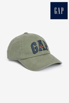 Gap Green Hat