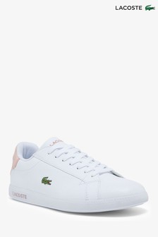 حذاء رياضيGraduate منLacoste