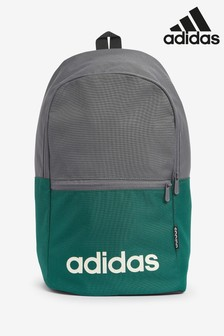 adidas Linear Classic Backpack
