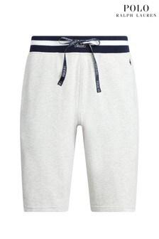 Polo Ralph Lauren® Shorts mit Detail an der Taille