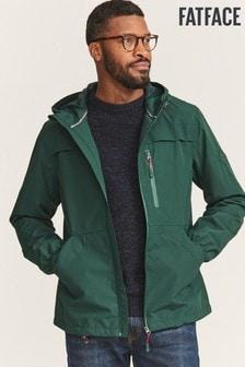 Fatface Performance Jacket (826955) | $123