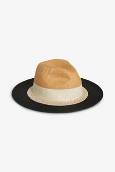 Pălărie de panama