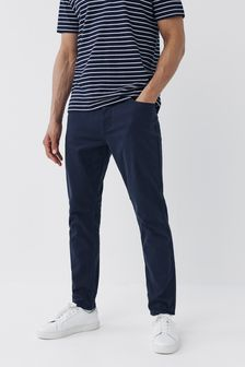 Motion Flex Soft Touch Trousers