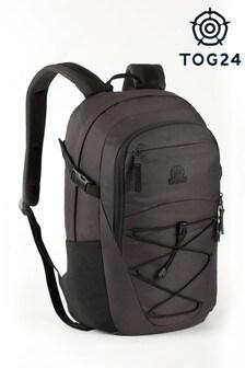 Серый рюкзак Tog 24 Doherty