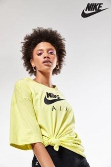 T-shirt Nike Air