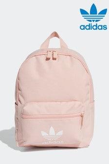 Классический маленький рюкзак adidas Originals