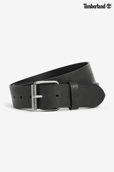 Timberland 100 Regenerated Leather Belt