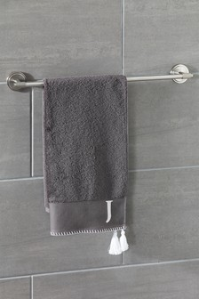 Staten Towel Rail