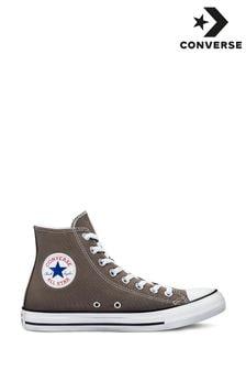 Converse - Chuck Taylor All Star - Scarpe da ginnastica alte