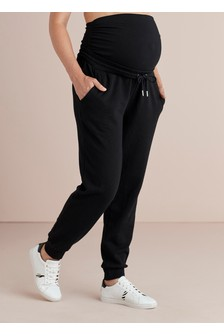 Maternity Sweat Joggers
