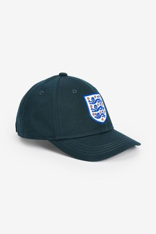 England-Cap (Ältere)