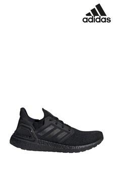 Кроссовки для бега adidas UltraBoost 20