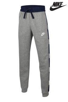 Nike Hybrid Jogginghosen