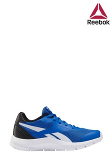 Reebok Run Rush Runner Trainers