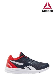 נעלי ספורט של Reebok Run דגם Rush Runner