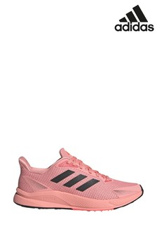 adidas Run X9000 L1 Trainers