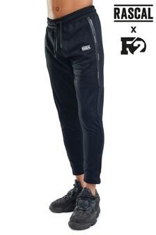Rascal F2 Flection Tape Track Pants