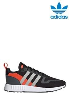 adidas Originals Mutix Trainers