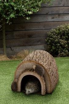 Hedgehog House (833738) | $43