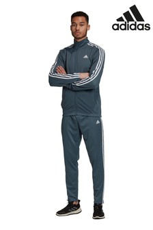 Спортивный костюм adidas Athletics Tiro