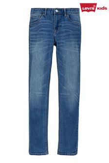 Levi's® 510 Eco Performance Jeans