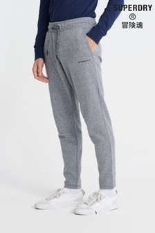 Superdry Urban Tech Tapered Joggers