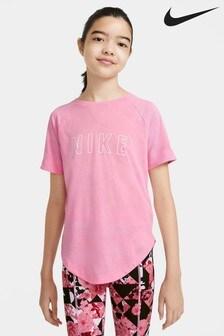 Nike Trophy T-Shirt