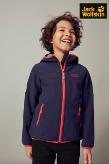 Jack Wolfskin Four Winds Jacket